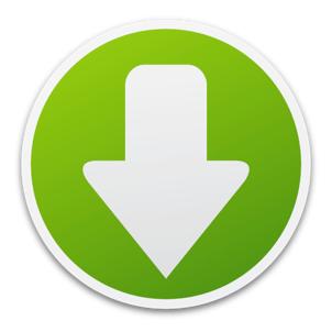 Download - (ZIP) UteCXF Setup