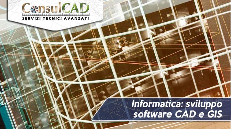 Servizi informatici: ConsulCAD a Perugia è membro di ADN - AutoDesk