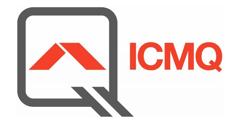 Risultati immagini per icmq png